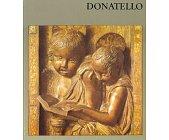 Szczegóły książki DONATELLO (W KRĘGU SZTUKI)