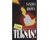 Szczegóły książki TEKSAS CHASE