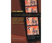 Szczegóły książki CZARODZIEJKI.COM