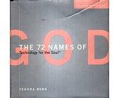 Szczegóły książki THE 72 NAMES OF GOD