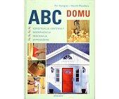 Szczegóły książki ABC DOMU