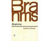 Szczegóły książki BRAHMS