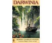 Szczegóły książki DARWINIA