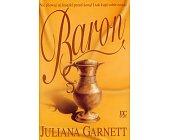 Szczegóły książki BARON