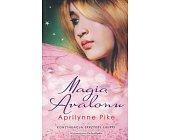 Szczegóły książki MAGIA AVALONU