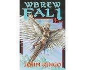 Szczegóły książki WBREW FALI