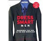 Szczegóły książki DRESS SMART MEN