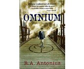 Szczegóły książki OMNIUM
