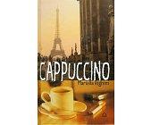Szczegóły książki CAPPUCCINO