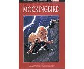 Szczegóły książki SUPERBOHATEROWIE MARVELA - 22 - MOCKINGBIRD