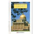 Szczegóły książki MIEJSCA ŚWIĘTE (16) - LICHEŃ