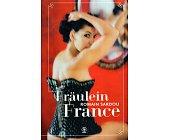Szczegóły książki FRAULEIN FRANCE