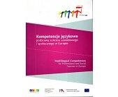 Szczegóły książki KOMPETENCJE JĘZYKOWE PODSTAWĄ SUKCESU ZAWODOWEGO I SPOŁECZNEGO W EUROPIE