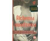 Szczegóły książki ALCHEMIA UWODZENIA