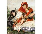 Szczegóły książki LUDZIE CZASY DZIEŁA - WLASTIMIL HOFMAN