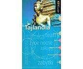 Szczegóły książki TAJLANDIA