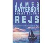 Szczegóły książki REJS