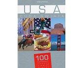 Szczegóły książki USA - CUDA ŚWIATA