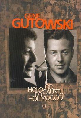 OD HOLOCAUSTU DO HOLLYWOOD