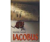 Szczegóły książki IACOBUS