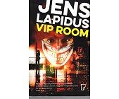 Szczegóły książki VIP ROOM