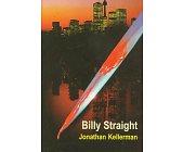 Szczegóły książki BILLY STRAIGHT