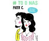 Szczegóły książki # TO O NAS