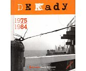 Szczegóły książki DEKADY 1975 - 1984