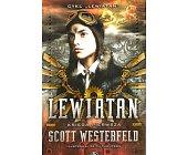 Szczegóły książki LEWIATAN - KSIĘGA PIERWSZA
