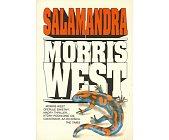 Szczegóły książki SALAMANDRA