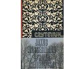 Szczegóły książki SPRAWA MAURIZIUSA