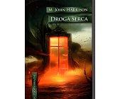 Szczegóły książki DROGA SERCA