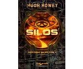 Szczegóły książki SILOS (TOM 1)