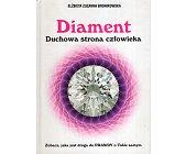 Szczegóły książki DIAMENT. DUCHOWA STRONA CZŁOWIEKA