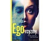 Szczegóły książki EGO-RCYZMY