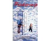 Szczegóły książki REINKARNACJA