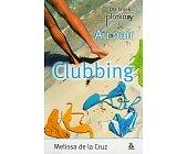 Szczegóły książki AU PAIR - CLUBBING