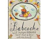 Szczegóły książki BABCOCHA