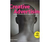 Szczegóły książki CREATIVE ADVERTISING