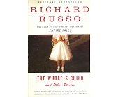Szczegóły książki THE WHORE'S CHILD AND OTHER STORIES