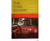 Szczegóły książki THE CUBA READER. HISTORY, CULTURE, POLITICS