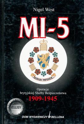 MI - 5