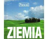 Szczegóły książki ZIEMIA (PASCAL)