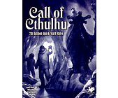 Szczegóły książki CALL OF CTHULHU - SEVENTH EDITION QUICK-START RULES (RPG)