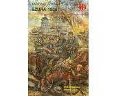 Szczegóły książki BZURA 1939 (HISTORYCZNE BITWY)