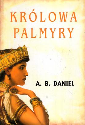 KRÓLOWA PALMYRY
