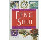 Szczegóły książki PRAKTYCZNE FENG SHUI