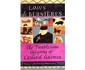 Szczegóły książki THE TROUBLESOME OFFSPRING OF CARDINAL GUZAMAN