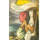 Szczegóły książki WICEHRABIA DE BRAGELONNE - 2 TOMY