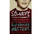 Szczegóły książki STUART: A LIFE BACKWARDS